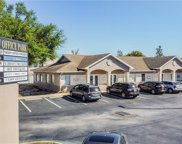 6314 Us Highway 301  S, Riverview image