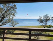 2829 Bay St, Gulf Breeze image