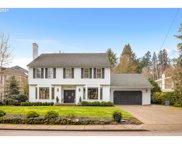 11511 S RIVERWOOD  RD, Portland image