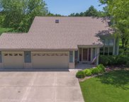 1409 Country Club Ln, Watertown image