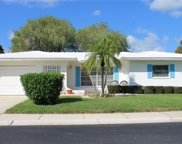 3515 100th Place N Unit 4, Pinellas Park image