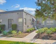 3825  Westwood Blvd, Culver City image