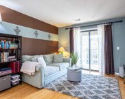 2657 NE Lenox Road Unit 160 -L, Atlanta image