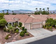 78285     Sunrise Canyon Avenue, Palm Desert image