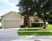 1825 Forest Hill Drive, Bartow image