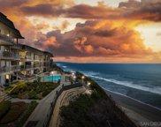 137   S Shore, Solana Beach image