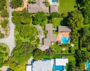 6290 Moss Ranch Rd, Pinecrest image