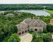 27596 W Highland Circle, Olathe image