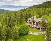15 Star View Drive, Bigfork image