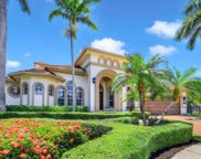 1404 Butterfield Court, Marco Island image