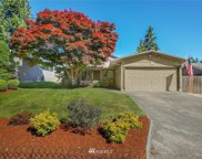 2726 SW 332nd Court, Federal Way image