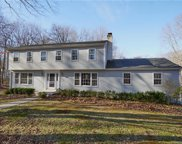63 Turtleback  Road, Wilton image