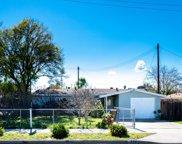 978   E Olive Street, Pomona image
