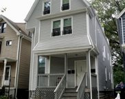 127 SHEPARD AVE, East Orange City image