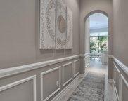 701 S Olive Avenue Unit #509, West Palm Beach image