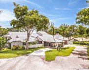 3425 Willow Wood Rd, Lauderhill image