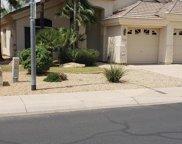 15634 N 13th Avenue, Phoenix image