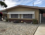 32511 Westchester Drive, Thousand Palms image