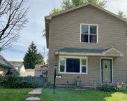 1311 Rawson Ave, South Milwaukee image