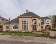 33648 7th Place SW, Federal Way image