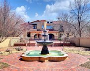 3 Carriage Brook Road, Cherry Hills Village image