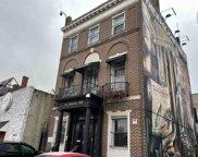 186 Clinton Ave, Newark image