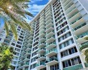 1000 West Ave Unit #902, Miami Beach image