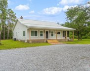 929 Upland Rd, Cantonment image