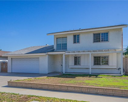 1606     Hollandale Avenue, Rowland Heights