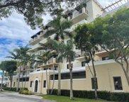 8430 Sw 8th St Unit #401B, Miami image