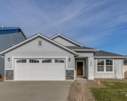 4418 W Sunny Cove St, Meridian image