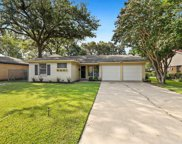 3134 Damascus Way, Farmers Branch image