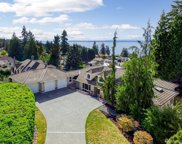5718 94th Place SW, Mukilteo image