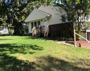3118 Sanderson Rd, Knoxville image