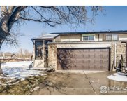 1038 Lee Way, Longmont image