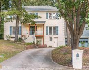 751 Sacketts Ct, Lawrenceville image