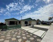 5052     Sisson Drive, Huntington Beach image