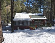 5871 Lone Pine Canyon Road, Wrightwood image