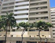 2463 Kuhio Avenue Unit 1005, Honolulu image