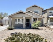 525 E Mountain View Road, Phoenix image
