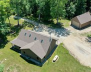 35200 Loland Dr, Waterford image