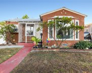 2466     Delta Avenue, Long Beach image