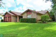 10896 NW 7th St, Coral Springs image