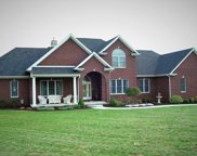 499 E Co Rd 575 N Road, Orleans image