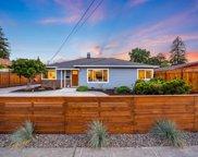 1550 Valota Rd, Redwood City image