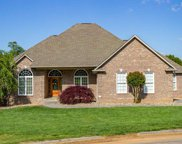 6537 Smoky Mtn Ct, Russellville image