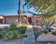 10615 S 48th Place, Phoenix image