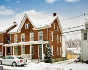 819 Concord   Street, Hagerstown image
