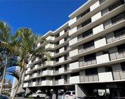 1820 Waiola Street Unit 506, Honolulu image