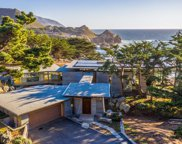 36404     Highway 1, Carmel By The Sea image